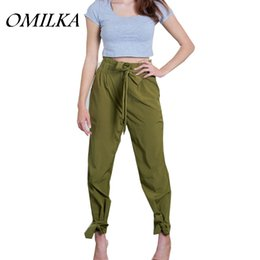 1b258ac2a1 Ladies Army Trousers Pants NZ | Buy New Ladies Army Trousers Pants ...
