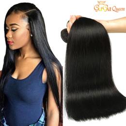 vendita capelli naturali