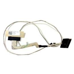 Pin lenovo онлайн-Ори новый ЖК-кабель для Lenovo Y50 Y50-70 Y50-80 40 пин экран для ноутбука с 4K-лайн Видео разъема LVDS ZIVY2 DC02001ZB00