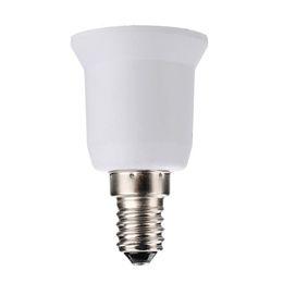 Rabatt E14 Lampenfassungen 2018 E14 Lampenfassungen Im Angebot Auf