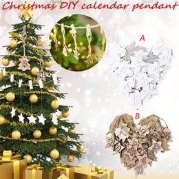 Weihnachtskalender Angebote.Rabatt Weihnachts Adventskalender 2019 Weihnachts Adventskalender