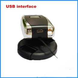 Wholesale Image Scanners - Free shipping 2D Symbol image scanner wireless bluetooth micro usb barcode scanner 2d barcode