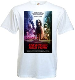Hawkwind 'Space Ritual' T Shirt NEW & OFFICIAL!
