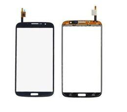 Mega touch онлайн-Высокое качество Новый сенсорный экран Стекло Digitizer Для Samsung Galaxy Mega 6.3 i9200 бесплатная доставка низкая стоимость