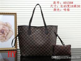2018 estilos del bolso del diseñador famoso marca bolsos de cuero de moda bolsas de asas de las mujeres bolsos de señora bolsos de cuero bolsos monedero410566 desde fabricantes