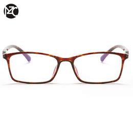 815905dd1ae high prescription eyeglasses Promo Codes - High Quality Acetate Eyewear  Prescription Glasses Optical Glasses Clear Eyeglass