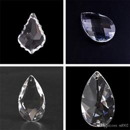Lustre de cristal k9 on-line-K9 Bola De Cristal Home Decor Lustre Acessórios Moda Minimalismo Bolas de Vidro Da Lâmpada Pingente Pendurado Alto Grau 0 8sl3 Ww