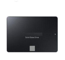 Wholesale Desktop Solid State Drive - SSD Internal Solid State Disk 850 EVO 1TB 500GB 250GB 120GB Hard Drive SATA3 2.5 for Laptop Desktop PC New 120GB