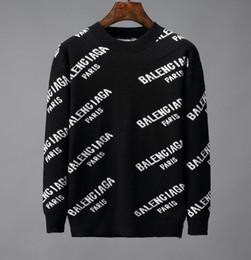 be1f0561866 Vente en gros hommes nouveaux vêtements de marque vêtements pull en tricot  mens chandails pull en laine mens pull pull.02 pull en laine homme xl pas  cher
