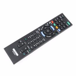 1 pc Haute Qualité Remplacement TV Télécommande RM-ED047 Modèle Télécommande Pour SONY Bravia KDL-40HX750 KDL-46HX850 ? partir de fabricateur