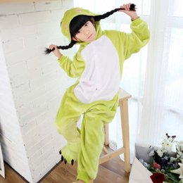 Image result for funny onesies for adults