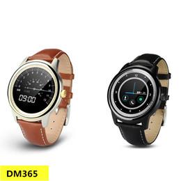 2019 control remoto f1 reloj de los hombres dm365 vs f1 kw88 kw28 kw88 s99c pulsera de la aptitud para ios Android control remoto 1.33 pulgadas relogio inteligente rebajas control remoto f1