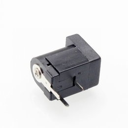 2019 jacks dc 5PCS DC Barrel Jack Adapter - Breadboard Compatible con Arduino Diecimila / Duemilanvoe 328, Arduino Mega 1280, Arduino Mega 2560, Arduino Uno jacks dc baratos