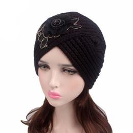 Argentina  supplier yarn hair accessories Suministro