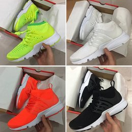 Wholesale olympics opening - 2018 Hot Sale Ultra Olympic BR QS Women Men casual Shoes NAVY RED GOLD Fashion Casual Walking Sports Size 36-46