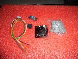 Telecamera ttl online-Uscita video RS232JPEG camera A porta seriale modulo camera 232 il livello TTL nuovi prodotti originali
