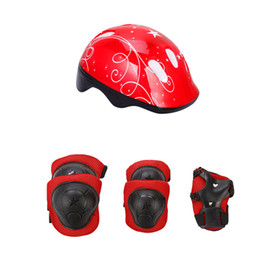 Protective Knee Pads Children Suppliers | Best Protective Knee Pads