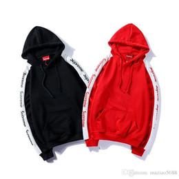 NUEVO Patchwork Pullover Plaid sudaderas con capucha de manga larga para  hombre Hip Hop Zipper Pocket Casual camisas moda Streetwear 2018 sudadera 90bbda19bf5