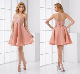 af65568202fee Sweetheart Chiffon Maternity Dress Coupons, Promo Codes & Deals 2019 ...