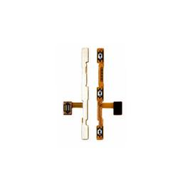 Up-kabel macht online-Zerosky New Power Switch Startvorgang Boot Button Volume Flex Cable Ersatz für Huawei Honor 6X