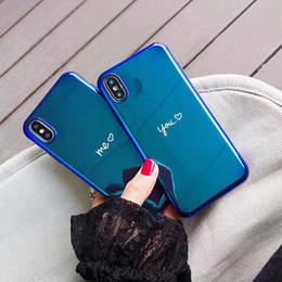 billige telefonzubehör großhandel Rabatt Großhandel Großhandel Billig Liebhaber Telefon Abdeckungen Zubehör für Iphone X Gliter Silikon Soft Capa Fancy Celulars 5,8 Zoll