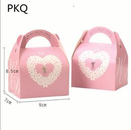 Discount Wedding Cake Boxes Heart Wedding Cake Boxes Heart 2019 On