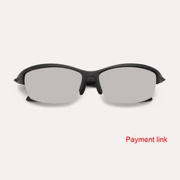 94897f8c467 2018 NEW Payment link pay in advance deposit shipping cost eyeglass discount  new girl eyeglasses