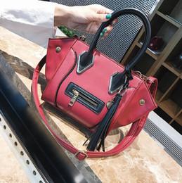 75d0127dae sorriso del sacchetto del pu Sconti Borse di marca all'ingrosso della  fabbrica e borsa