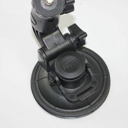 2019 положение автомобиля Автомобильный кронштейн на присоске для Xiaomi Йи/гопро/камера/видеорегистратор экшн-камера GoPro Series драйвер позиционирования рекордера HD DVR автомобиля камера дешево положение автомобиля