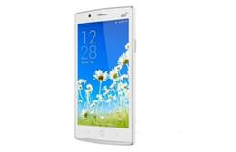 Handy gps-system online-Hersteller Großhandel Low-Cost-Geschenk Handys, die Produktion von 5,0-Zoll-Android-System, inländische mobile 4g Low-Cost-Handy