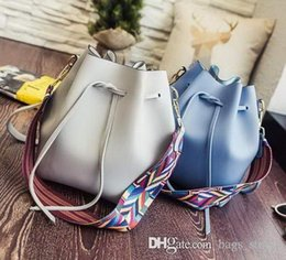Wholesale coin bag leather - Fashion Designer Cross Bag Women Brand Shoulder Strap Classic Bag Famous Leather Handbags Tote Womens Female Bags Top quality