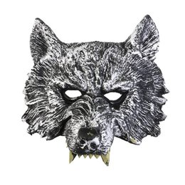 00cf2cc102db5 Shop Latex Funny Animal Masks UK | Latex Funny Animal Masks free ...