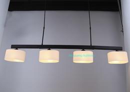 Moderne Lampen 74 : Rabatt moderne kronleuchter tischlampe moderne kronleuchter