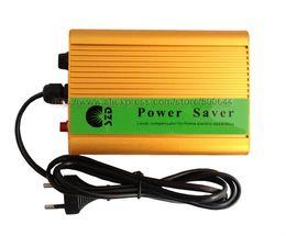 Tipos de ferramentas elétricas on-line-Tipo de Negócio 30KW Monofásico de Poupança de Energia com a UE / EUA / AU // UK Plug 30000 W Poupança De Energia Elétrica Ferramenta de Poupança Frete Grátis