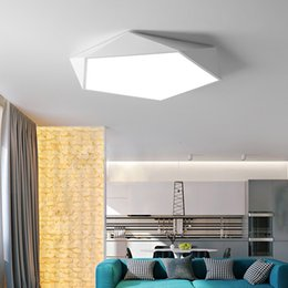 Rabatt Wohnzimmer Deckenbeleuchtung 2018 Wohnzimmer
