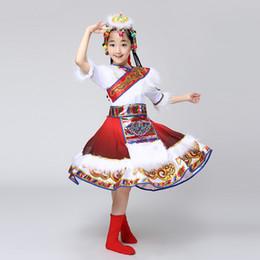 02031b623817 Tibetan Clothes Canada