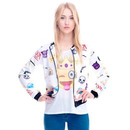 d8627318b Girls Short Pattern Free Coupons, Promo Codes & Deals 2019   Get ...