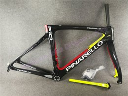 T1100 3K 1K Glossy 202 Ambra F10 carbon road frames with 44-46.5-50-51.5-53-54-55-56-57.5-59.5cm for selection free shipping