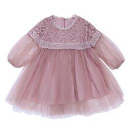 8d4de4a75b046 xmas wedding dresses Coupons - Baby Girls Lace Xmas Party Tutu Mini Tiered  Wedding Formal Dress Find Similar