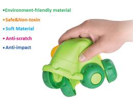 tpe giocattoli Sconti Giocattoli da spiaggia a colla morbida 14 set di protezione ambientale TPE - doccia per bambini resistente e bagni in estate giocando a giochi di sabbia