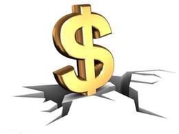 Argentina Tarifa de flete adicional, costo de envío adicional que paga, flete de 1 dólar Suministro