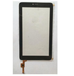 """Wholesale Alcatel Digitizer - Witblue New touch screen For 7"""" ALCATEL ONE TOUCH PIXI 3 (7) 3G 9002x 9002a Tablet panel Digitizer GlassSensor Replacement"""