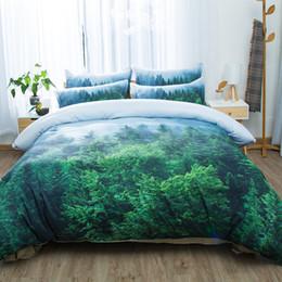ensembles de literie pittoresques distributeurs en gros en ligne ensembles de literie. Black Bedroom Furniture Sets. Home Design Ideas
