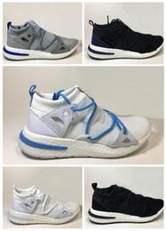 botas de mujer desnuda Rebajas Descuentos en 2018 nuevos Hombres mujeres Consortium x Nyn Arkyn Training Sneakers, zapatillas para correr populares y transpirables, botas de senderismo