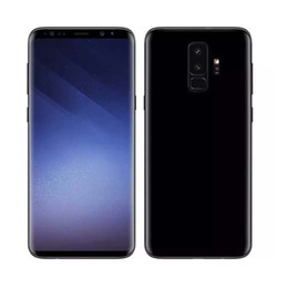 android google Promo Codes - Unlocked Goophone iXS XS Max i8 plus i8+ Face ID 1GB RAM 4GB Rom Show 4G lte 13MP Camera Android 3G Cellphone
