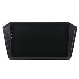 Wholesale Radio Gps Dvd Passat - 10.1inch Andriod 6.0 Car DVD player for Volkswagen Passat 2015 with GPS,Steering Wheel Control,Bluetooth,Radio