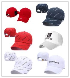 couture ball Promo Codes - Newest Vetements Haute Couture beanies embroidery winter hats for women men bonnet hip hop boys girls ladies caps cashmere skull harajuku