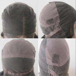 красно-красная краска для волос Скидка высококачественная кружевная шапка с бесплатной доставкой, средне-коричневый, темно-коричневый, светло-коричневый