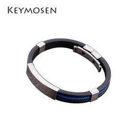 Anel anti estático on-line-1 pcs sem fio anti mão estática anel amantes estilo anti-estático pulseira pulseira de moda para eliminar a eletricidade estática