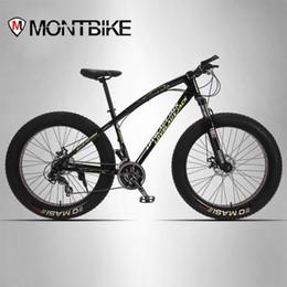 2019 26 rodas de mountain bike Atacado mountain bike quadro de aço 24 velocidade freios a disco Shimano 26